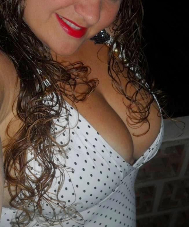 sexy erotic pics 6