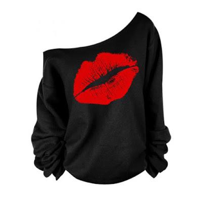http://www.dresslily.com/women-s-oblique-shoulder-long-sleeve-lip-print-t-shirt-product1384998.html?lkid=1520326