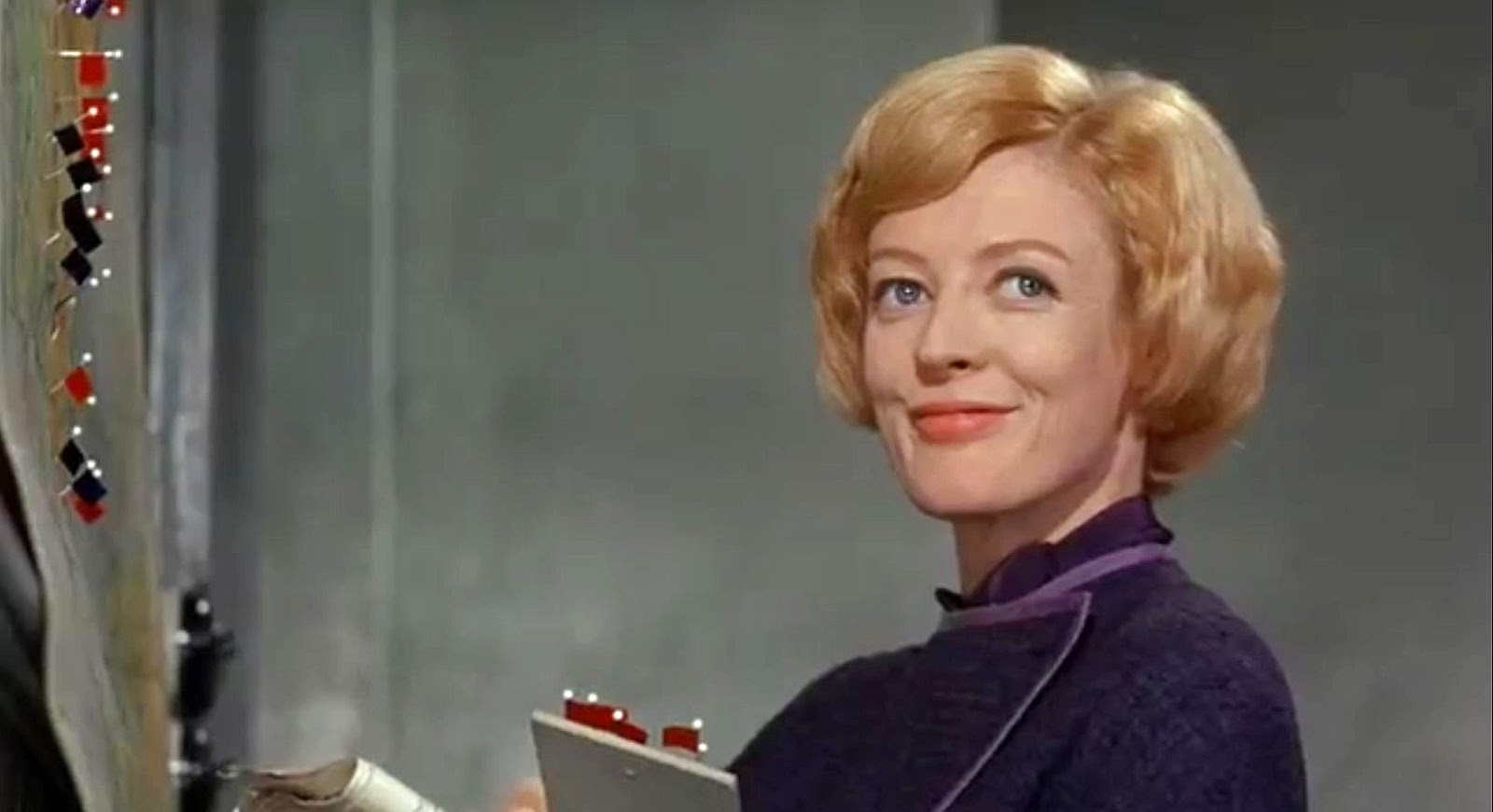 prime miss jean brodie A landmark edition in which philip dodd and guests examine the prime of miss jean brodie.