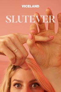 Slutever Poster