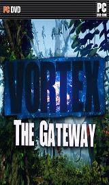 box 02 - Vortex.The.Gateway-CODEX