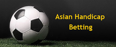 prediksi-asian-handicap-betting-6-7-8-9