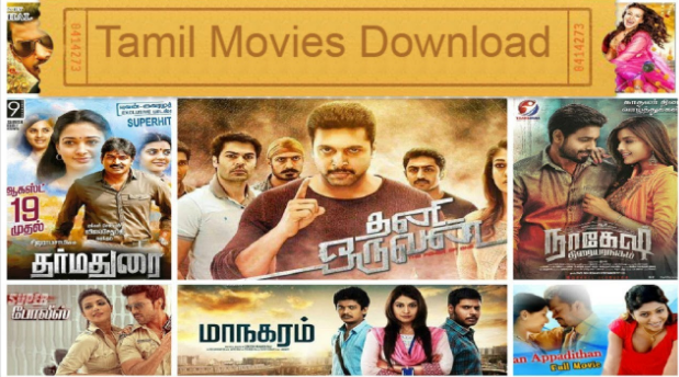 latest movies download free in hd