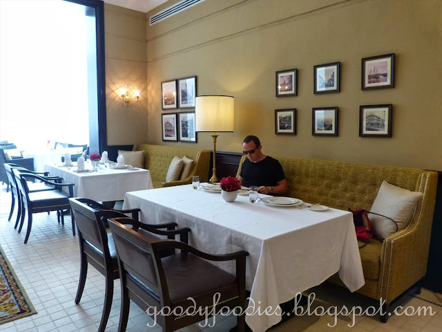 Sweet Atlantic Hotel Spa Figueira Da Foz Portugal