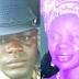 Estate Agent Impregnates Bosom Friend's Wife