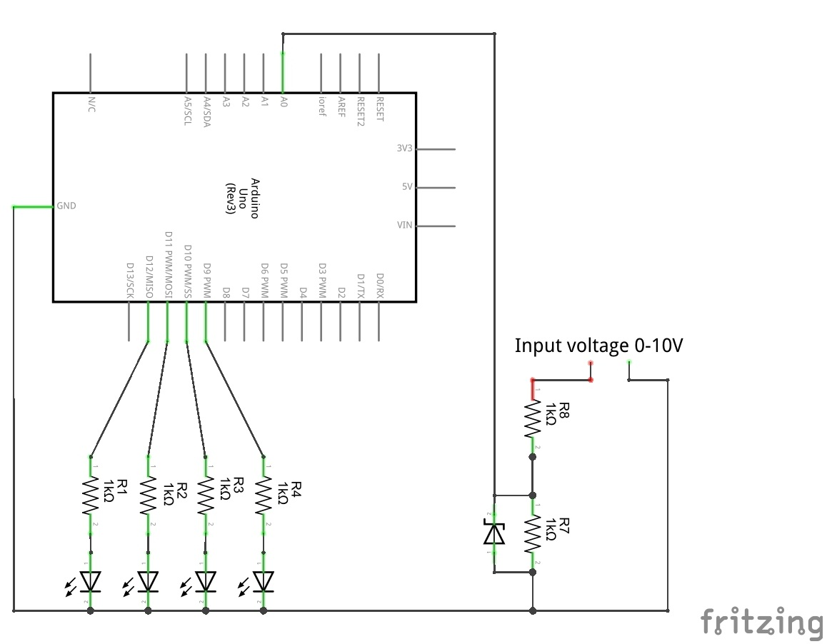 Led Circuit Indicatorcircuitjpg