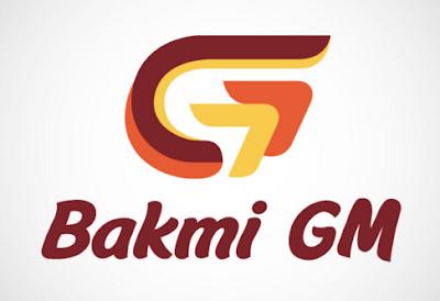 Bakmi GM Delivery