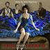 Duke Bojadziev - To the Hilt aka Do Balcak (Original Motion Picture Soundtrack) [iTunes Plus AAC M4A]