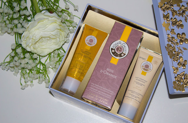 grand-coffret-bois-d-orange-roger-gallet