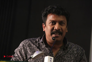 Pazhaya Vannattai Tamil Movie Audio Launch 0044
