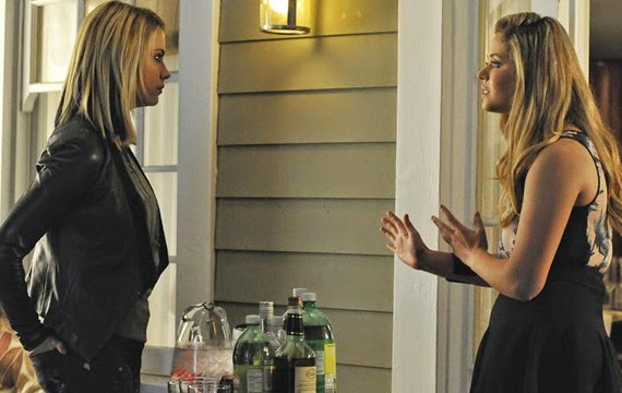 Pretty-Little-Liars-S05E07-The-Silence-of-E-Lamb-Crítica-Review