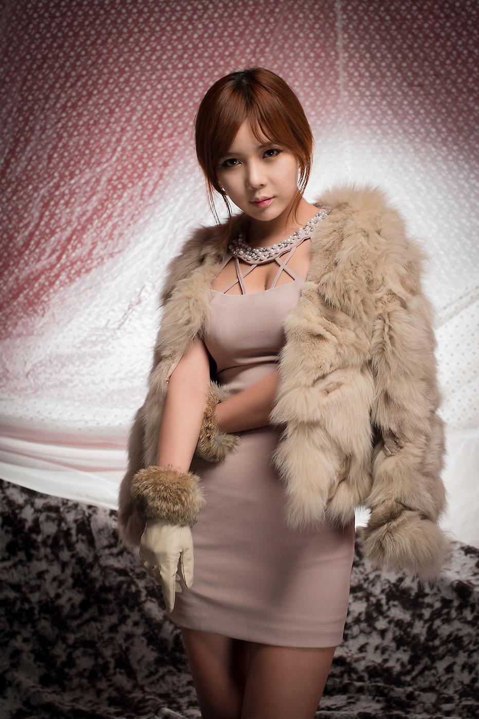 Sexy Kim In Ae (????????)!!!