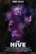 The Hive (2014) ()