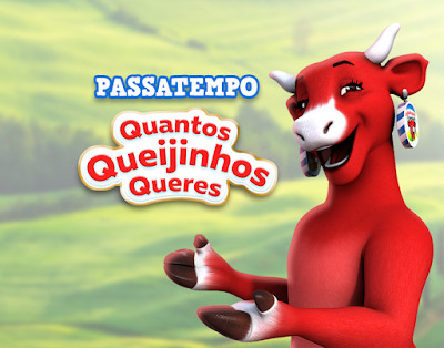 https://apps.monday.pt/avacaqueri/quantosqueres