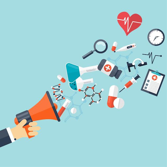 """Az Európai Bizottság és az OECD """"Egészségügyi pillanatkép: Európa 2016"""" [Health at a Glance: Europe 2016] című közös jelentése rámutat arra, hogy az Európai Unióban emberek életét lehetne megmenteni és több milliárd eurót lehetne megtakarítani egészségfejlesztést és betegségmegelőzést célzó szakpolitikai eszközökkel és az egészségügyi ellátás hatékonyságának javításával."""