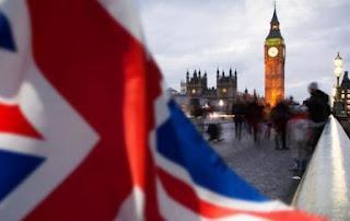 Η Βρετανία ετοιμάζεται να σπάσει σε κομμάτια τις «Big Four»