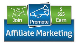 alfisbu cara mendapat uang dari internet afiliasi
