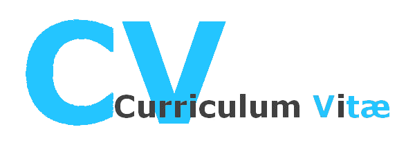 Membuat Curriculum Vitae Dengan Html Tutorialswb Jasa Pembuatan