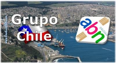 Grupo ABN Chile.