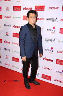 Lokmat Maharashtra's Most Stylish Award' 2016  0029.jpg