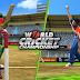 لعبة الكريكيت ثلاثية الابعاد World Cricket Championship 2 مهكرة ورسمية