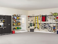 Check These 7 Simple Home Organizing Solutions