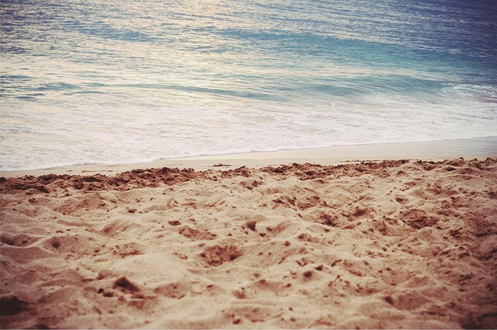 Resultado De Imagem Para Praia Tumblr Inspirao Fotos