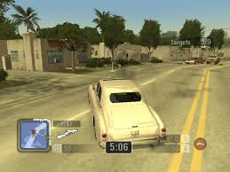 Free Download Scarface PS2 ISO For PC Full Version ZGAS-PC
