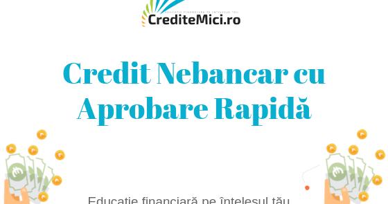Credit de nevoi personale ch aprobare rapida online