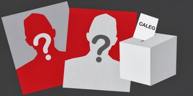 Tujuh Menteri Yang Ikut Nyaleg Sebaiknya Mengundurkan Diri