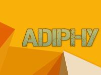 Baca Artikel di Situs Adiphy dapat 0.01€