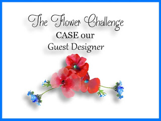 http://theflowerchallenge.blogspot.ca/2017/02/the-flower-challenge-5-case-our-guest.html