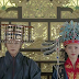 King Wang So Married Yeon Hwa - Moon Lovers Scarlet Heart Ryeo - Episode 18 (our thoughts)
