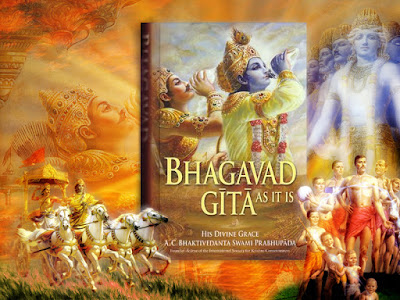 atma yogam raja or dhyana yogam in telugu bhagavad gita రాజయోగము 6 వ అధ్యాయము 1
