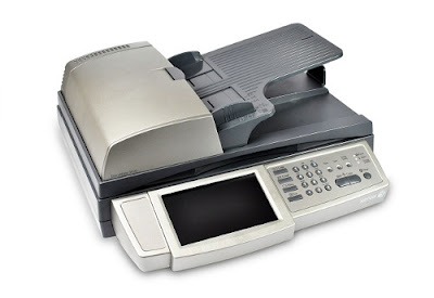Xerox DocuMate 3920 Firmware Download