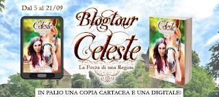 http://libridincanto.blogspot.it/2016/09/blogtour-celeste-la-forza-di-una-regina.html