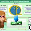 Download Aplikasi Bimbingan Konseling dan Cetak Lampiran Terbaru