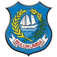http://jobsinpt.blogspot.com/2012/04/info-cpns-bulukumba-sulawesi-selatan.html