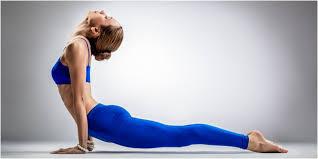 Manfaat Olahraga Yoga Bagi Penderita Kanker Payudara