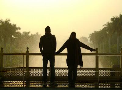 Rasulullah Larang Menikahi Wanita Ini Meskipun Cantik dan Berkedudukan Tinggi
