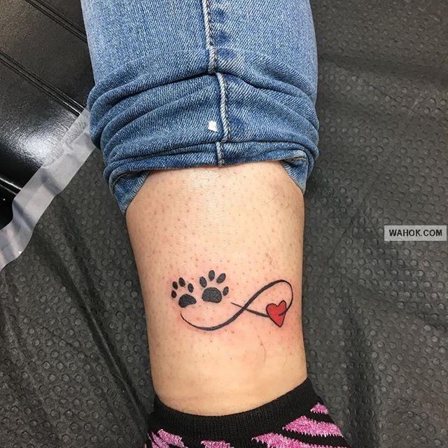 tato tribal terbaik dan bagus untuk cewek cowok, tato terbaik sedunia