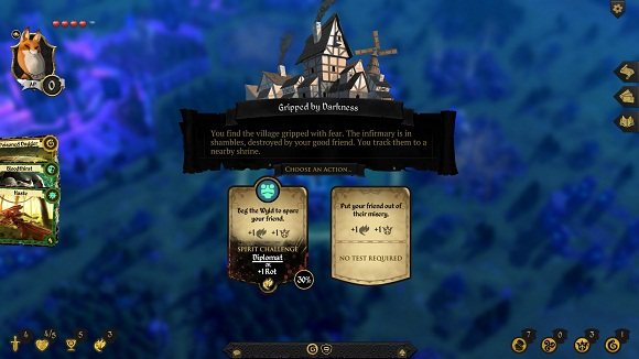 armello-the-bandit-clan-pc-screenshot-www.ovagames.com-4