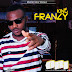 Download: King Franzy - Ori