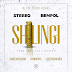 Download New Audio : Ben Pol & Stereo - Shilingi { Official Audio }