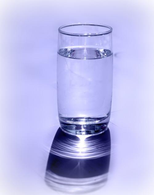 mongos weisheiten uran im essen und im trinkwasser wie. Black Bedroom Furniture Sets. Home Design Ideas