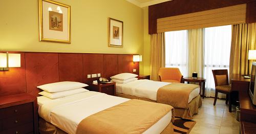 Daftar Harga Hotel Murah Di Kota Bandung