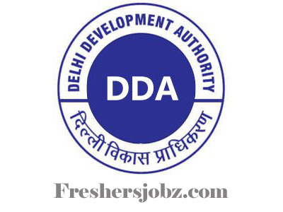 DDA Notification 2019 for Care Taker, Peon, Cook & Other-190