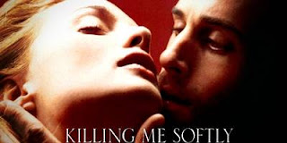 Download Film Gratis Killing Me Softly (2002) BluRay 480p 3GP Subtitle Indonesia MP4 Free Full Movie