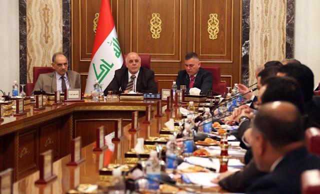 مجلس الوزراء يوافق على استيعاب حملة الشهادات العليا في الوزارات 2016