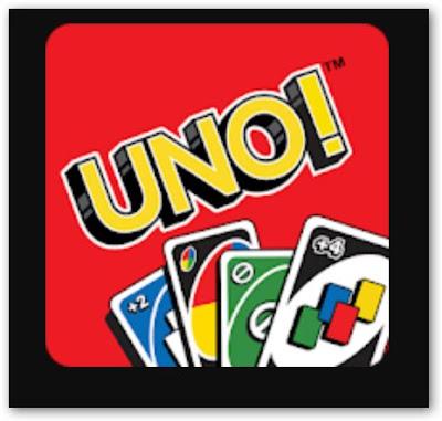 تحميل لعبة الورق اونو للكمبيوتر والجوال UNO 2019